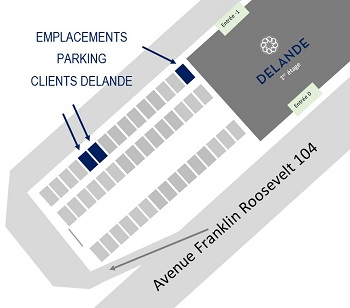 emplacements-parking-clients-delande
