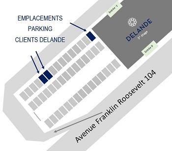 emplacements-parking-clients-delande